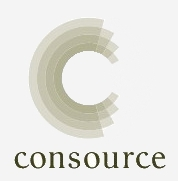 CONSOURCE